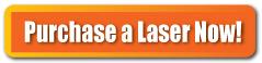 purchase-laser-button